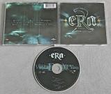 Era - Era 2 (CD 2000)