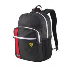 Ghiozdan Puma Scuderia Ferrari - 077323-02
