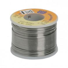 FludorO 1 mm • 0,25 kg Best CarHome
