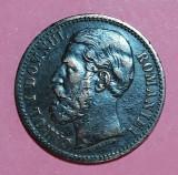 A5569 2 bani 1879