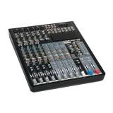 Mixer Dap Audio GIG-124CFX