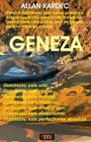 Cumpara ieftin Geneza/Allan Kardec