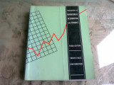Fundamentals of managerial accounting and finance - Roger W. Mills (Bazele contabilității și finanțelor manageriale)
