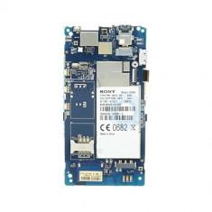 Placa de baza Sony Xperia E1 D2005