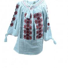 Bluza tip ie fete NN MM154C, Multicolor