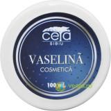 Vaselina Cosmetica 100ml