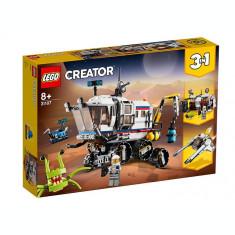 LEGO Creator - Rover Spatial 31107