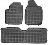 VW Sharan 1/1A/1B tip 7M (1995-2010) 5 loc