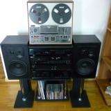 Linie   audio   sony