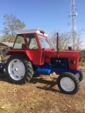 Vând tractor
