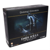 Joc De Societate Dark Souls Darkroot Expansion