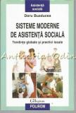 Cumpara ieftin Sisteme Moderne De Asistenta Sociala - Doru Buzducea