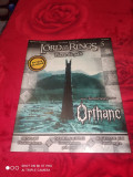 """REVISTA""""THE LORD OF THE RINGS - PIESE SAH - ULTIMA BATALIE"""" NR. 5"""