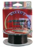 Fir monofilament Maver Smart Jurassic Reel 1000m Maver (Diametru fir: 0.50 mm)