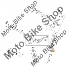 MBS Ghidaj inferior arc supapa KTM 400 EXC RACING SIX-DAYS 2001, Cod Produs: 59036036000KT