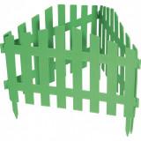 PALISAD Gard decorativ Maroc, 28 x 300 cm, PALISAD 65035