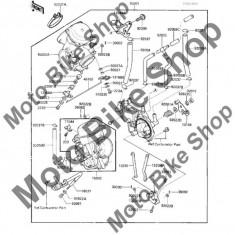 MBS Surub 1985 Kawasaki LTD (VN700-A1) #223, Cod Produs: 223AA0408KA