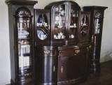 Mobila sufragerie, inceput de secol XX