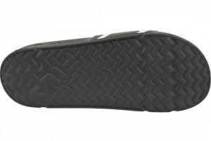 Papuci Fila Morro Bay Slipper 2.0 Wmn 1010901-25Y pentru Femei