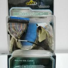 Cablu 2 x IDE