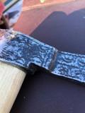 Barda medievala de lupta