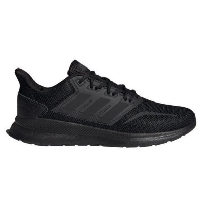 Pantofi Sport Adidas Runfalcon - G28970 foto