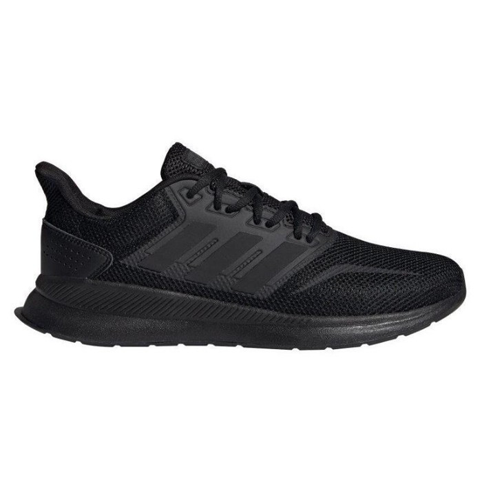 Pantofi Sport Adidas Runfalcon - G28970