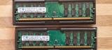 Memorii Samsung 8 Gb PC2-6400U