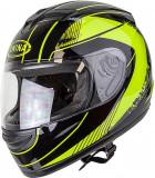Casca protectie moto - Full Face Awina - L