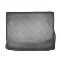 Covor portbagaj tavita Renault Scenic III 2010-2016 AL-231019-10