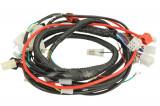 Cumpara ieftin Set reparatie cabluri electrice Scuter 2T 1Pe 12