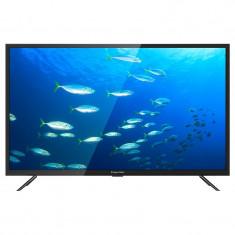 TV HD 32 INCH 81 CM SERIE H KRUGER&MATZ EuroGoods Quality