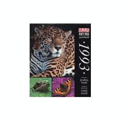 Wildlife Fact File Yearbook 1993