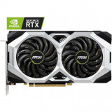 Placa video GeForce RTX2060 SUPER VENTUS GP OC GDDR6 8GB/256bit