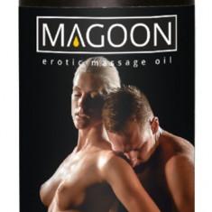 Ulei masaj JASMIN 100 ml