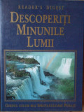 Reader's Digest Descoperiti Minunile Lumii Ghidul Celor Mai S - Colectiv ,307806