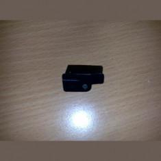 Capac Bluetooth HP Compaq NW8240