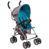 Carucior sport Rythm - Coto Baby - Turquoise, Altele