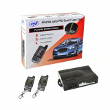 Cumpara ieftin Resigilat : Alarma auto PNI Escort Start 360 cu pager si pornire motor de la dista