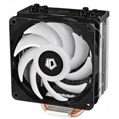 Cooler procesor ID-Cooling SE-224 RGB
