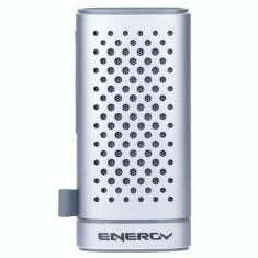 GoClever, Sound Club Energy, Boxa Audio