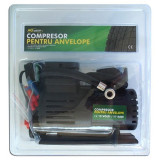 Compresor roti 12 V-resigilat
