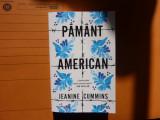 Pământ american, Jeanine Cummins