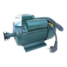 Motor electric Brillo 2.2 kW, 3000 rpm