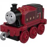 Trenulet metalic Thomas and Friends, Rosie GDJ45