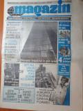 ziarul magazin 2 mai 1996