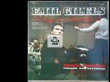 Emil Gilels Cinci concerte pt pian si orchestra de Beethoven 5 discuri, VINIL