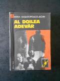ANTITA AUGUSTOPOULOS JUCAN - AL DOILEA ADEVAR