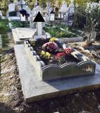 Loc de veci clasa 1 Ploiesti cimitir Bolovani