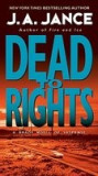 Dead to Rights
